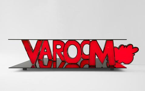 VAROOM