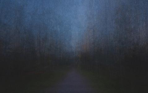 Impressio (Path 18)