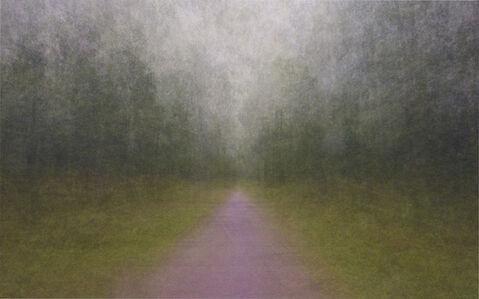 Impressio – Path 14