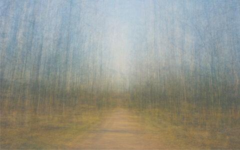 Impressio-Path #9