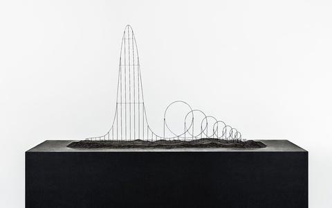 Euthanasia Coaster