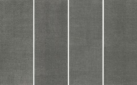 0669 (four panels)