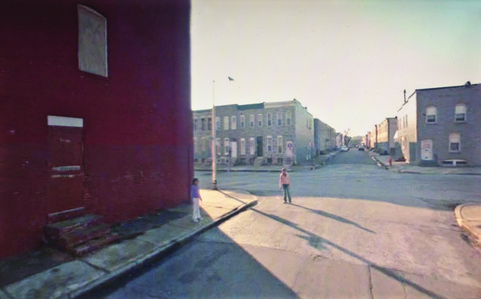 #39.177833, Baltimore, MD. 2008