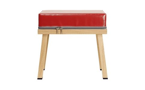 Truecolors Stool