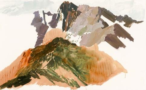 Study of Landscape 60