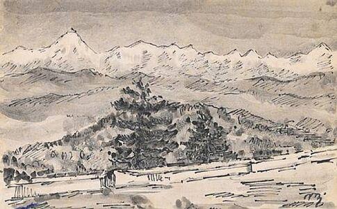 Lanscape