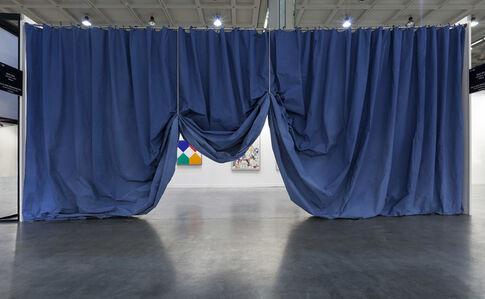 Pilar Corrias Gallery at MiArt 2015
