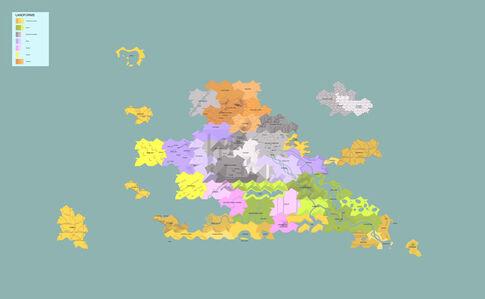 Landforms (4)