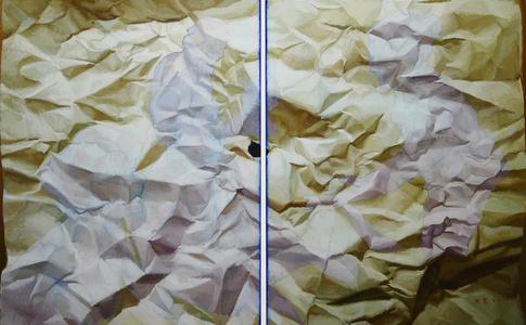 Blueprint.Fold