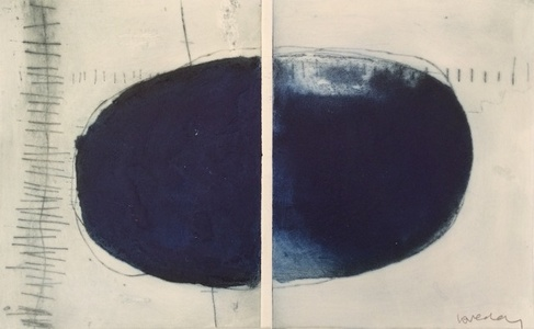 Split-Sphere