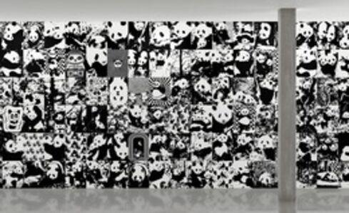 All the Pandas