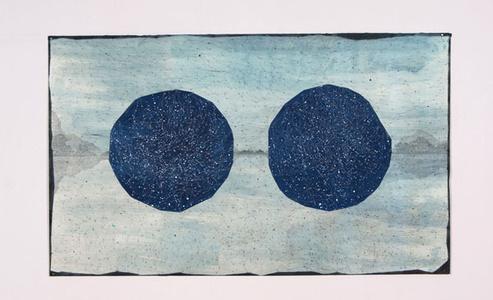 Hekla and Katla: Two Orbs of Buried Stars