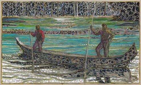 Skeena River (1912)