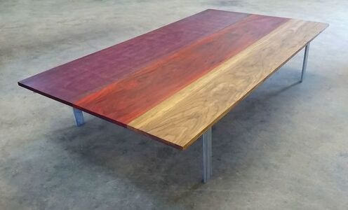 Untitled Table