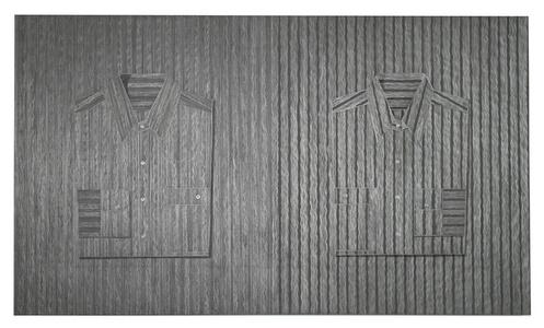 Garments 2