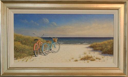 Hampton Beach Bikes