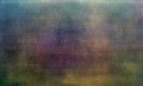 The Yellow Submarine (1968)
