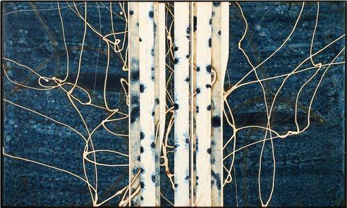 Brushgrove (9)