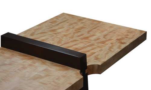 Kohn Coffee Table