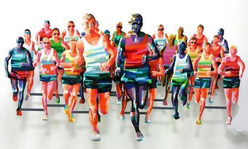 Marathon N.Y