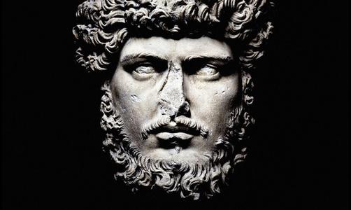 Lucius Verrus
