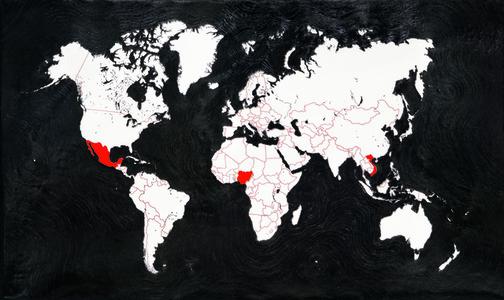 Meccanismo di informazioni - Map