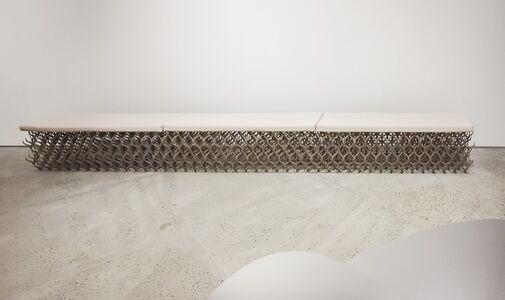 #2 Mobi/Bench/Long