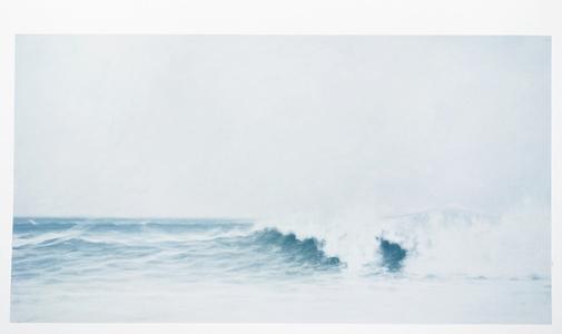 Wave (Study)