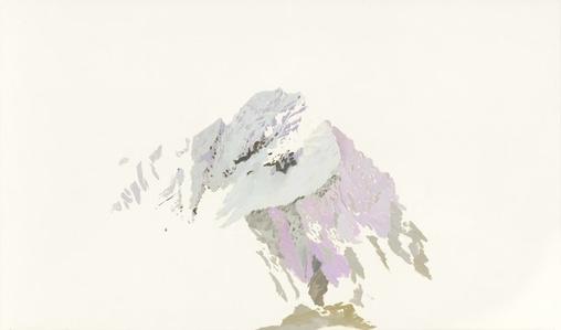 Study of Landscape 57