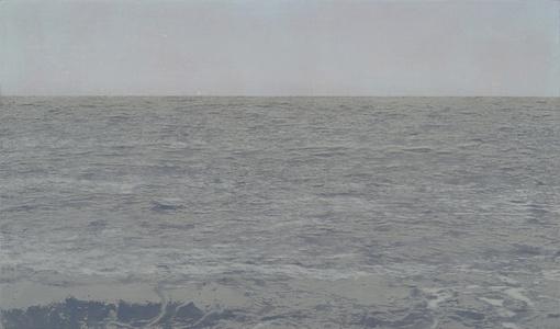 Coastal Motif