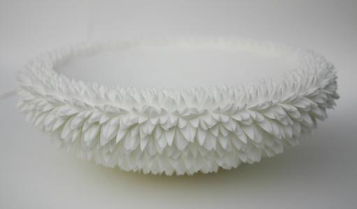 Crysanthemum Centrepiece