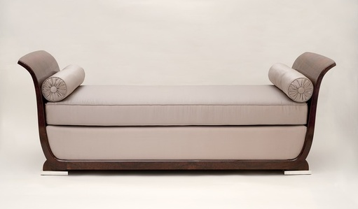 Rare Daybed
