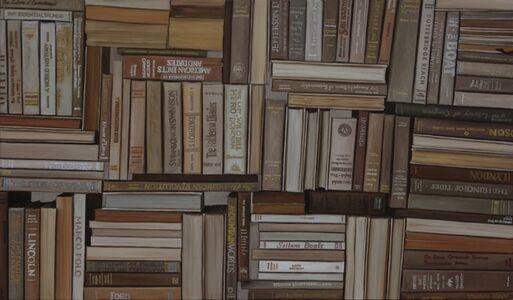 Vanilla Books