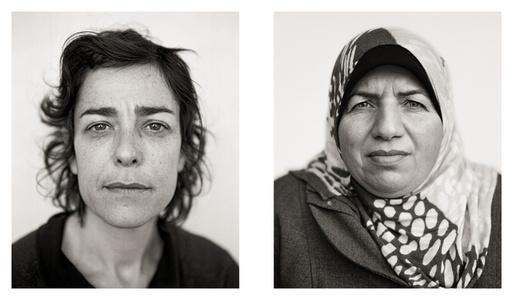 Independence | Nakba