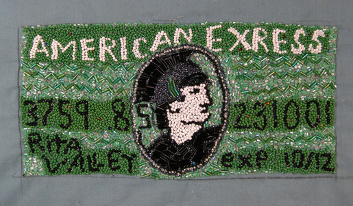 American Exress