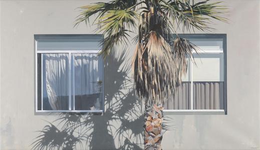 Palm (Mission)