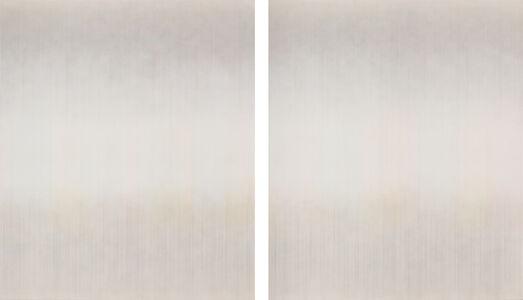 Untitled No. 11023-07