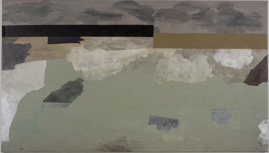 Winslow Homer Memory