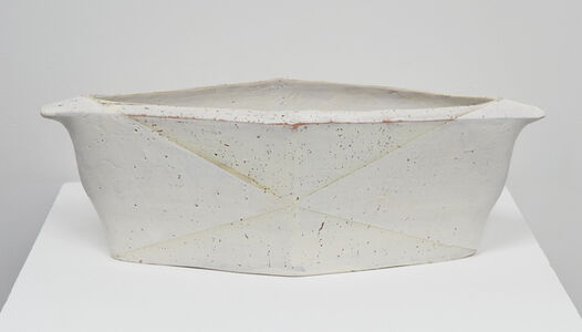 Small Diamond Trough