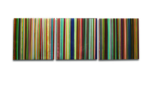 Stripe Series