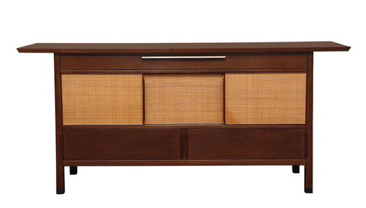 Rare Sideboard