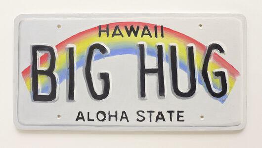 """Big Hug'"