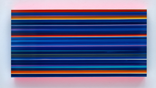 Technicolor Panorama Bluepoint