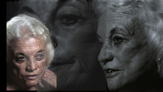 The Network (Sandra Day O'Connor)