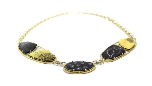Lumina Necklace #22