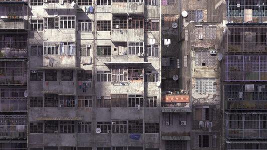 Radio Piece (Hong Kong)