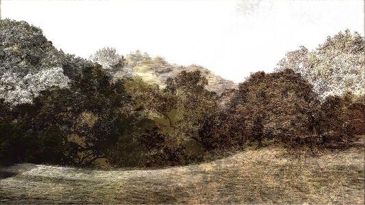 "Trees & Keys - Mix 1.4, 11'30"" HD VideoFile"