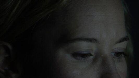 Absence of Presence, Film Still #3
