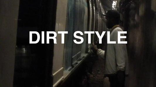 Dirt Style