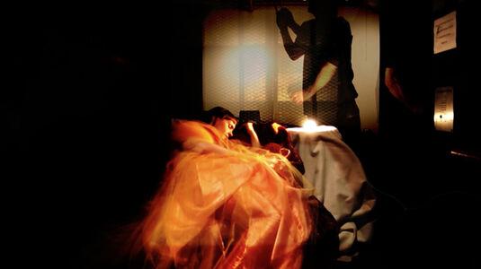 FLAMING JUNE (5)
